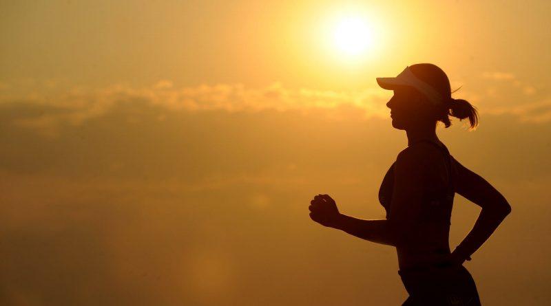 Les principes de base de la perte de poids
